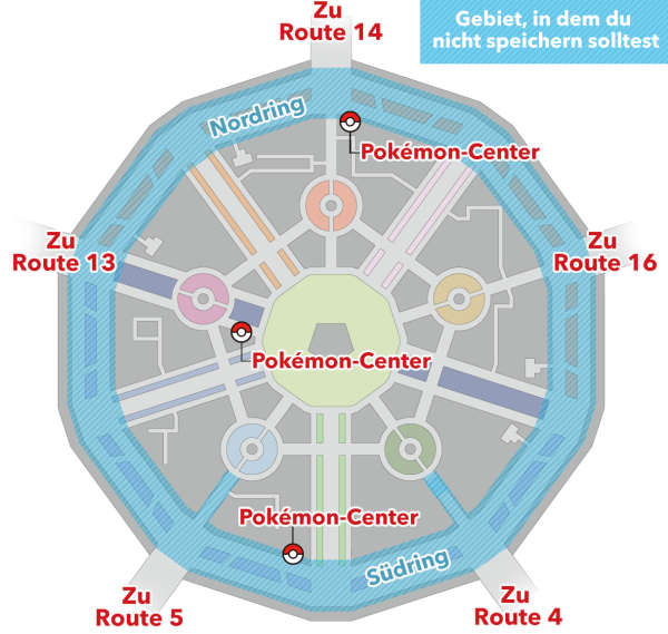 Pokemon-XY_Bug-Map
