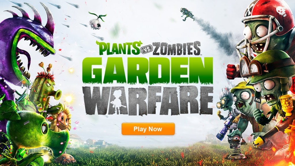 plants-vs-zombies-garden-warfare-a-third-person-plants-vs-zombies-shooter