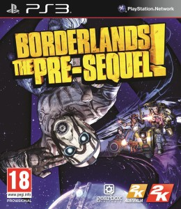Borderlands-The-Pre-Sequel-
