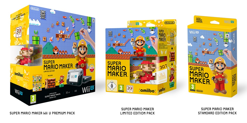 news_super-mario-maker-wii-u-bundle